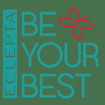 eclepta ortopedia beyourbest