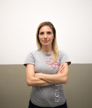 Susanna Piellucci