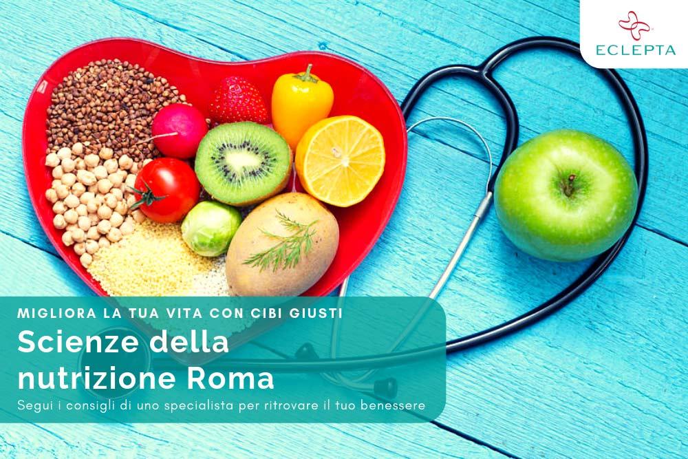 Scienze-della-Nutrizione-Roma