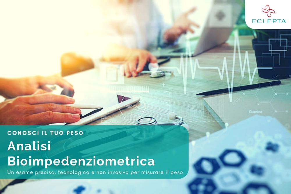 analisi-bioimpedenziometrica