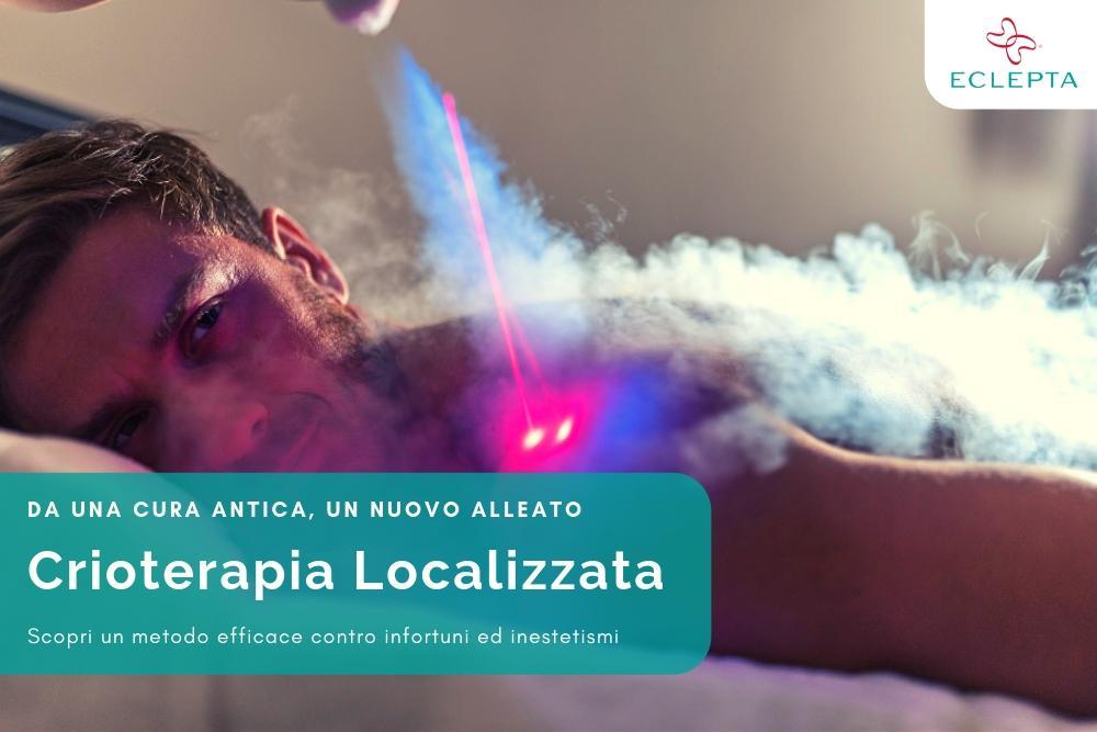 crioterapia-locale