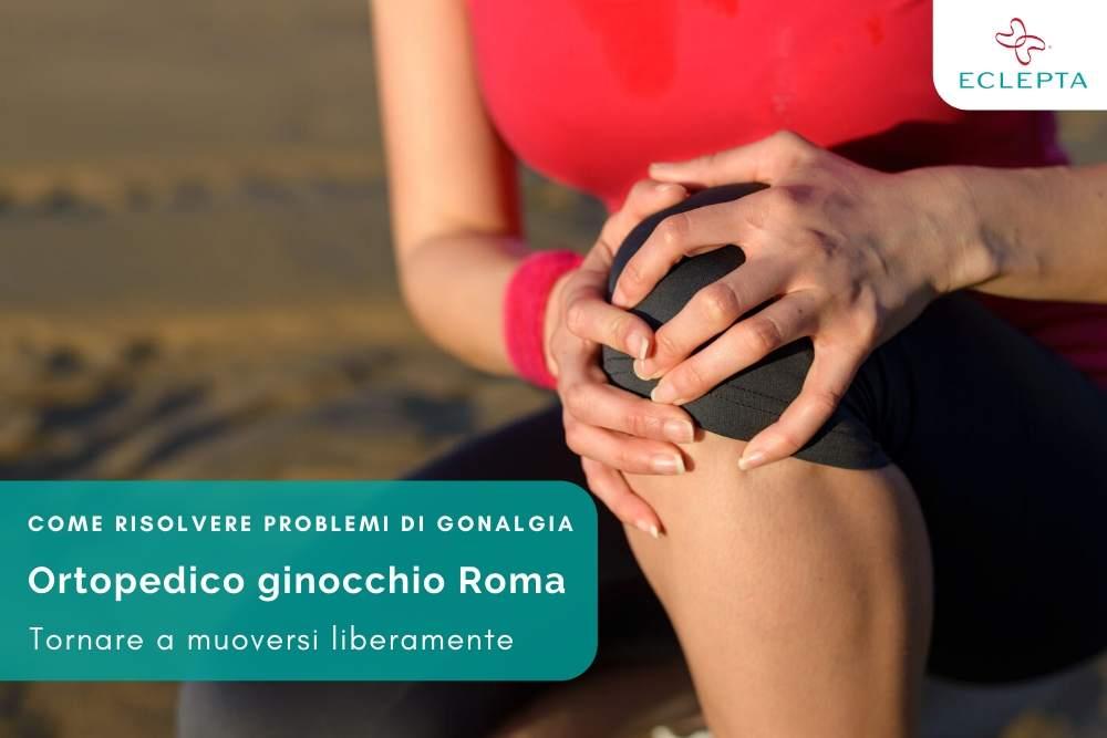 ortopedico-ginocchio-roma